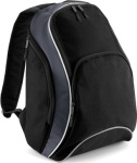 BagBase – Teamwear Backpack zum besticken