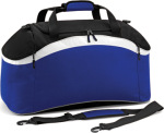 BagBase – Teamwear Holdall for embroidery