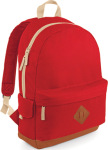 BagBase – Heritage Backpack zum besticken