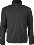 Printer Active Wear – Rocket Fleece Jacket for embroidery
