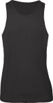 B&C – Men's Tank Top Inspire for embroidery and printing