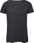 B&C – Ladies' T-Shirt for embroidery and printing
