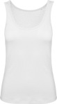 B&C – Ladies' Tank Top Inspire for embroidery and printing