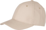 Myrtle Beach – 6 Panel Function Cap for embroidery