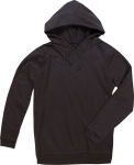 Stedman – Light Unisex Hooded Sweathshirt for embroidery and printing