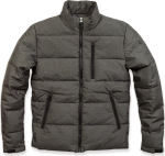 Stedman – Men's Padded Jacket for embroidery