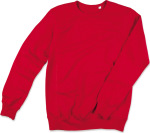 Stedman – Men´s Sweatshirt for embroidery and printing