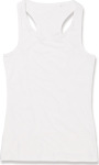 Stedman – Ladies' Interlock Sport T-Shirt sleeveless for embroidery and printing