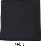 SOL'S – Microfibre Towel small for embroidery