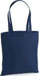 Westford Mill – Cotton Tote for embroidery and printing