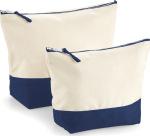 Westford Mill – Canvas Accessory Bag for embroidery and printing