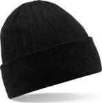 Beechfield – Thinsulate™ Beanie zum besticken