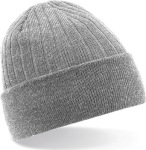 Beechfield – Thinsulate™ Beanie for embroidery