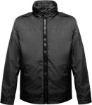 Regatta – Deansgate 3-in-1 Jacket zum besticken