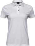 Tee Jays – Ladies' Luxury Sport Polo for embroidery and printing