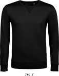 SOL'S – Unisex Sweatshirt for embroidery and printing