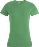 Promodoro – Women's Premium-T for embroidery and printing