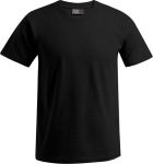 Promodoro – Men's Premium-T for embroidery and printing