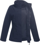 Regatta – Women's Kingsley 3-in-1 Jacket zum besticken