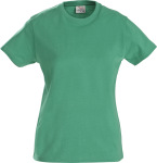 Printer Active Wear – Heavy T-Shirt Ladies for embroidery and printing