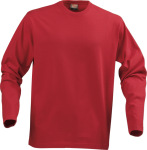 Printer Active Wear – Heavy Long Sleeve zum besticken und bedrucken