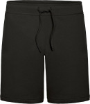 B&C – Sweat Shorts Splash /Men for embroidery and printing