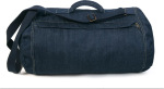 B&C – Duffle Bag DNM Feeling Good zum besticken