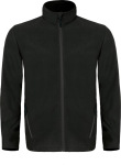 B&C – Fleece Coolstar / Men zum besticken