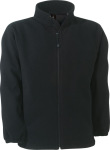 B&C – Fleece WindProtek / Unisex zum besticken