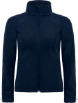 B&C – Hooded Softshell / Women zum besticken