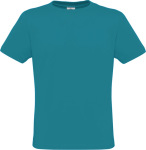 B&C – T-Shirt Men-Only for embroidery and printing