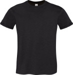 B&C – T-Shirt Too Chic / Men for embroidery and printing