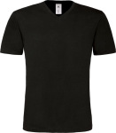 B&C – T-Shirt Mick Classic / Men for embroidery and printing