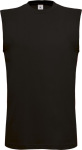 B&C – Tank Top Exact Move for embroidery and printing