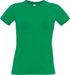 B&C – T-Shirt Exact 190 / Women for embroidery and printing