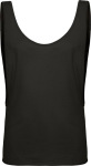B&C – Tank Top Summer Fever /Women for embroidery and printing