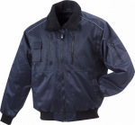 James & Nicholson – Pilot Jacket 3 in 1 for embroidery and printing