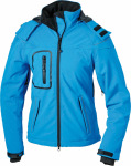 James & Nicholson – Ladies´ Winter Softshell Jacket zum besticken und bedrucken