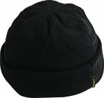 Dickies – Docker Worker Fleece-Hat for embroidery
