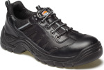 Dickies – Stockton Super Safety Trainer S1-P