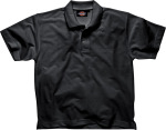 Dickies – Workwear Polo for embroidery and printing