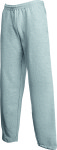 Fruit of the Loom – Open Leg Jog Pants zum besticken und bedrucken