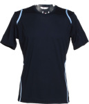 GameGear – Men´s T-Shirt Short Sleeve zum besticken und bedrucken