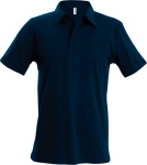 Kariban – Herren Jersey Polo for embroidery and printing