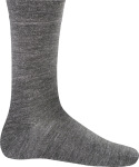 Kariban – Warm City Socken