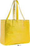 SOL'S – Shoppingbag Rimini zum besticken