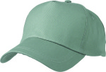 Myrtle Beach – 5 Panel Promo Cap Lightly Laminated zum besticken und bedrucken