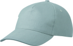 Myrtle Beach – 5 Panel Cap heavy Cotton zum besticken und bedrucken