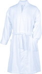 Myrtle Beach – Microfibre Bathrobe zum besticken