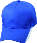 Myrtle Beach – Two Tone Cap for embroidery and printing